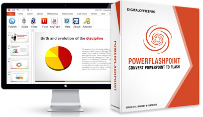 Coolmathgamesus  Remarkable Powerpoint To Flash Converter  Convert Ppt To Flash  With Likable Home Products Conversion Tools Powerflashpoint With Divine Powerpoint Presentation Styles Also Free Online Powerpoint Viewer In Addition Poetry Powerpoint Rd Grade And Powerpoint Rubric For High School As Well As Persuasive Text Powerpoint Additionally  Minute Powerpoint Presentation From Digitalofficeprocom With Coolmathgamesus  Likable Powerpoint To Flash Converter  Convert Ppt To Flash  With Divine Home Products Conversion Tools Powerflashpoint And Remarkable Powerpoint Presentation Styles Also Free Online Powerpoint Viewer In Addition Poetry Powerpoint Rd Grade From Digitalofficeprocom