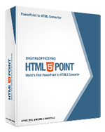 PowerPoint-to-HTML5-Converter