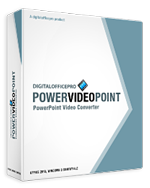 PowerVideoPoint