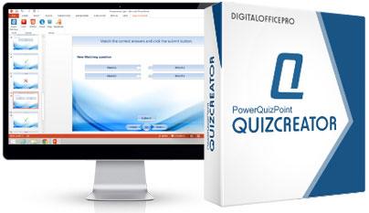 Online powerpoint creator
