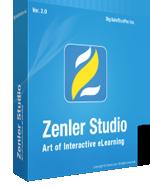 Zenler Studio