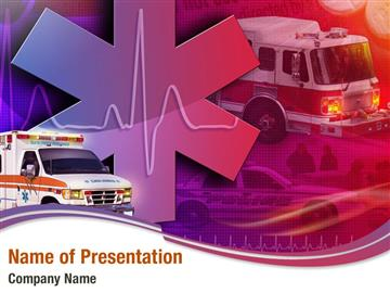 First Aid Car