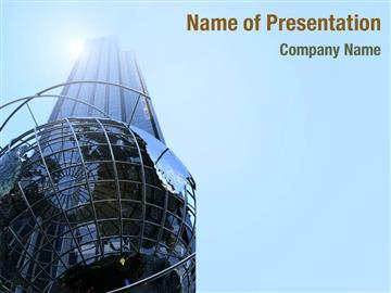 5000+ Georgia pacific tower PowerPoint Templates - PowerPoint