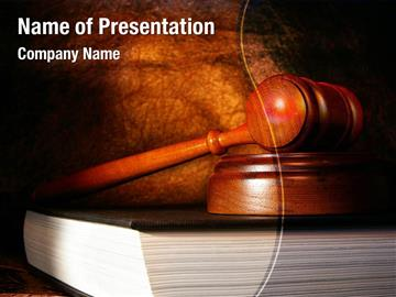 50 Gable Powerpoint Templates Powerpoint Backgrounds For