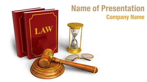 500 Auction Powerpoint Templates Powerpoint Backgrounds