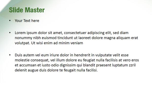 Green Color Shades