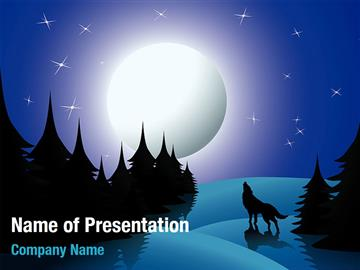 500 Horror Powerpoint Templates Powerpoint Backgrounds