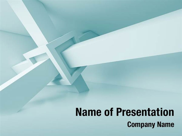 Futuristic Architecture Powerpoint Templates Futuristic Architecture Powerpoint Backgrounds Templates For Powerpoint Presentation Templates Powerpoint Themes