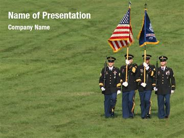 500 Army Powerpoint Templates Powerpoint Backgrounds For