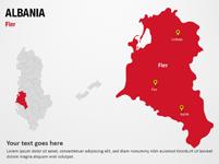 Fier - Albania