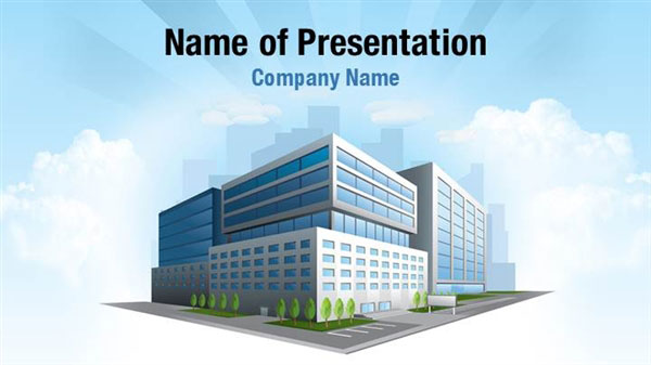 Smart building management ppt powerpoint presentation gallery.