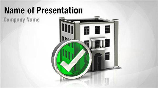 Office Space Powerpoint Templates Office Space Powerpoint Backgrounds Templates For Powerpoint Presentation Templates Powerpoint Themes