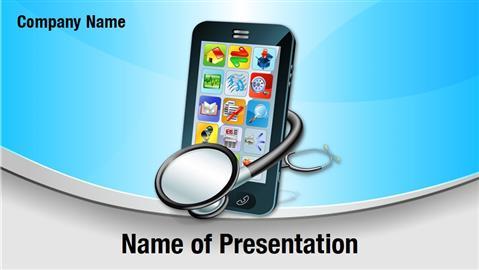 Mobile Medical Service