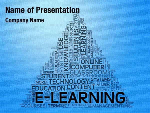 learn powerpoint Discover the best microsoft powerpoint guides in best sellers find the top 100  most  how to learn microsoft office powerpoint quickly how to learn.