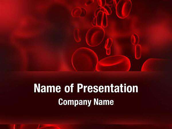 Blood ppt templates free medical ppt template medical powerpoint red blood cells powerpoint templates red blood cells blood ppt templates free toneelgroepblik