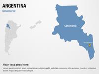 Catamarca - Argentina