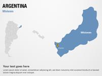 Misiones - Argentina