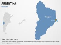 Neuquén - Argentina