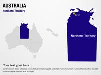 Northern Territory - Australia