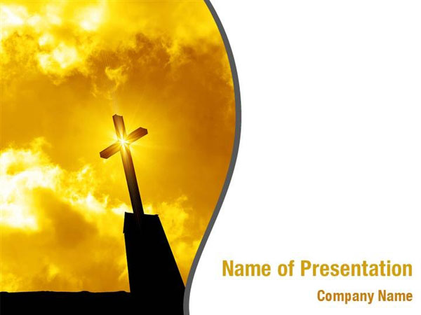 Church PowerPoint Templates - Church PowerPoint ...