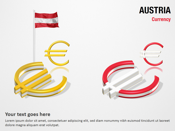 Austria Currency