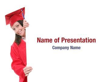 Graduate Prospects