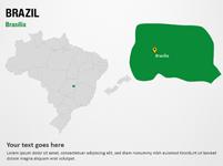 Bras�lia - Brazil