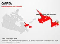 Newfoundland and Labrador - Canada