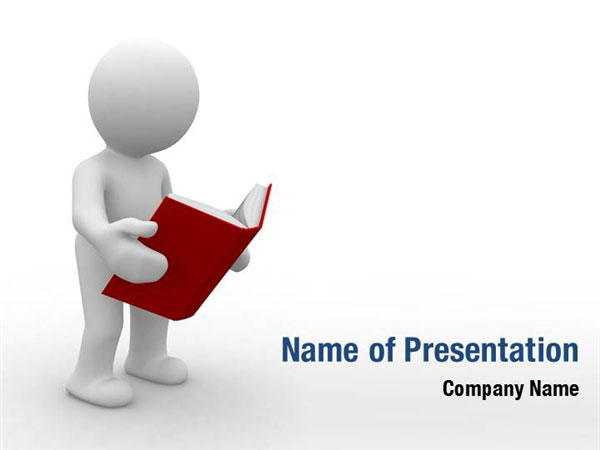 Book Reading Powerpoint Templates Book Reading Powerpoint Backgrounds Templates For Powerpoint Presentation Templates Powerpoint Themes