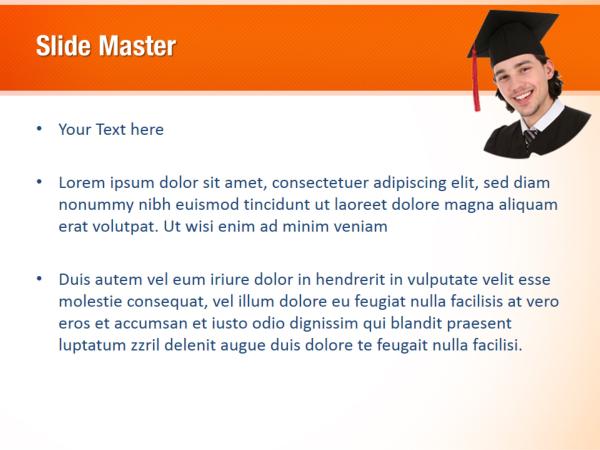 Graduate Student