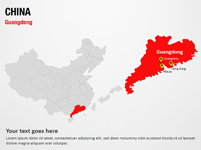 Guangdong - China