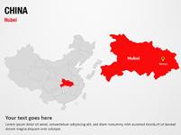 Hubei - China