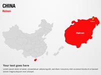 Hainan - China