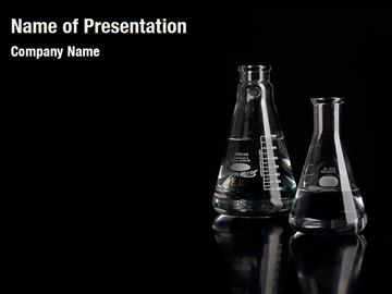 500 Chemical Engineering Powerpoint Templates Powerpoint