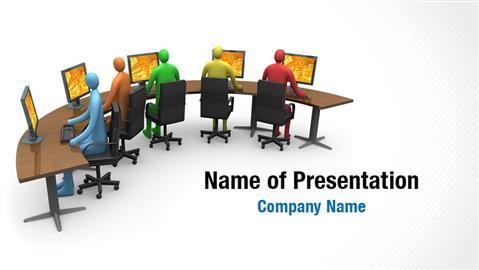 Web Professionals