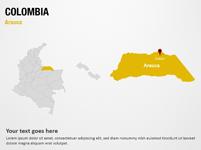 Arauca - Colombia