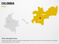 Caldas - Colombia