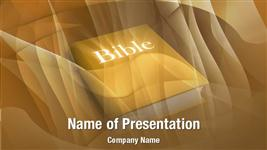 Holy Bible Powerpoint Templates Holy Bible Powerpoint