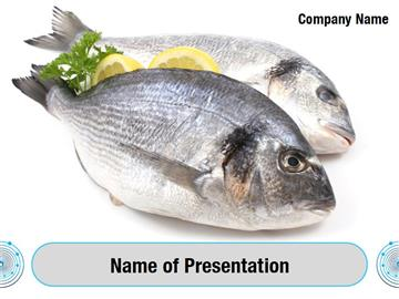 Fish Products