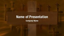 Religious cross powerpoint templates religious cross powerpoint religious cross powerpoint templates religious cross powerpoint backgrounds templates for powerpoint presentation templates powerpoint themes toneelgroepblik Images