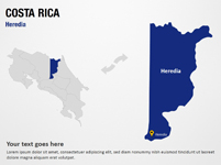 Heredia - Costa Rica