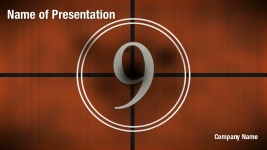 countdown chart template - countdown powerpoint templates countdown powerpoint