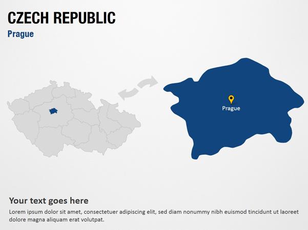 Prague - Czech Republic