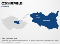 Pardubice - Czech Republic