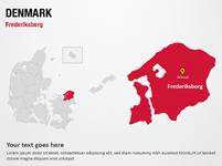 Frederiksborg - Denmark