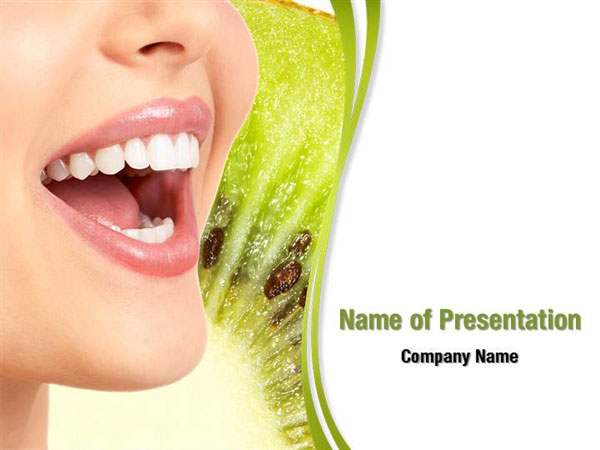 Dental Powerpoint Templates Dental Powerpoint Backgrounds Templates For Powerpoint Presentation Templates Powerpoint Themes