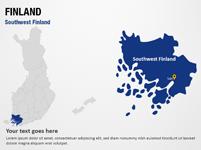 Southwest Finland - Finland