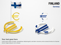 Finland Currency