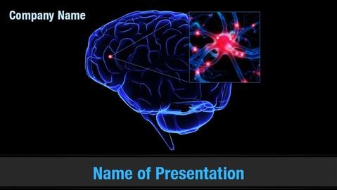 500 Mental Health Powerpoint Templates Powerpoint