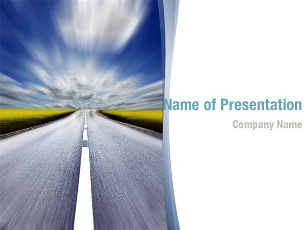 Powerpoint template road 28 images transportation road powerpoint template road road powerpoint templates road powerpoint backgrounds toneelgroepblik